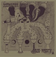 doomsterreichdrugmagickcd